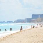 海の日に1人で海に行くというプレイをしてみたら意外と楽しかった