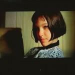 【映画】「LEON/レオン」から学ぶ「ゲイリー・オールドマンのすごさ」