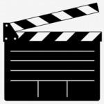 No Movie, No Life. -mixi日記のシネマバトンで好きな映画をリストアップ