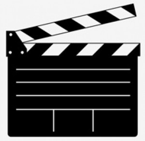 clapper-board-vector-for-movie-or-film_626176