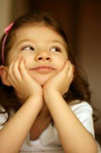 thinking-her-future_2679227