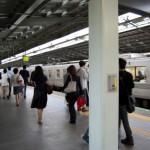 通勤電車をハックする3つの方法