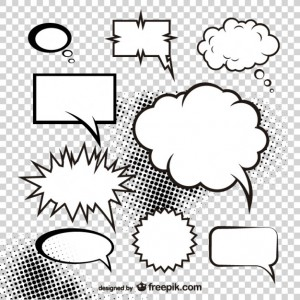 mushroom-cloud-of-the-comic-style-dialog-box----vector_23-2147490196