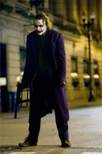 The_Dark_Knight-Heath_Ledger-Joker-2
