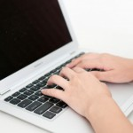 今日なに書こう?ブログネタが思いつかない時の3つの対処法