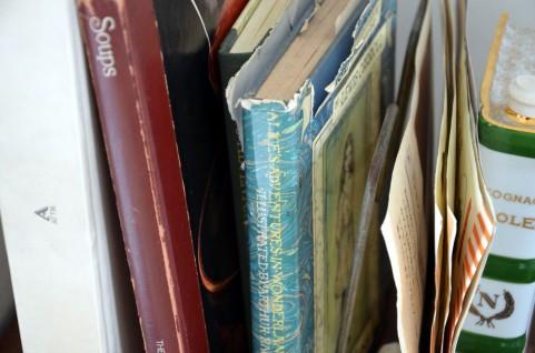 【自己啓発書は3冊でOK】「アルケミスト」「7つの習慣」「ずっとやりたかったことを、やりなさい。」