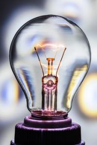 light-glass-lamp-idea-medium