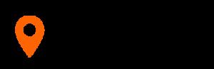 Jibunhack-logo