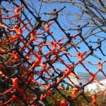 心がざわっとしたら、それはもうアート ‐箱根・彫刻の森美術館にて