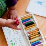 子供たちの創造力を伸ばすために、僕たち大人がすべきこと