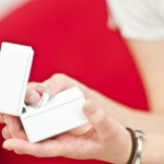 女子禁制!「オトコ目線」で結婚指輪を選ぶコツ