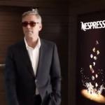 ジョージ・クルーニーの「ネスプレッソ」CMの意味とプロモーションのコツ