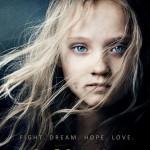 【映画】「レ・ミゼラブル」から学ぶ「愛と神の関係性」