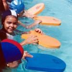 もしカナヅチの38歳♂が超初心者向け水泳教室に参加したら