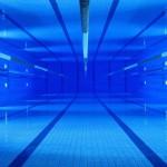 もしカナヅチの38歳♂が超初心者向け水泳教室に参加したら その2