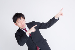 OOK95_ageage20131223500-thumb-260xauto-3998
