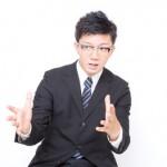 イケダハヤト氏発「会社員ブロガー」論争で考えた僕とブログの関係性