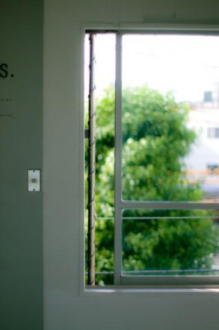 あなたと私で目指したい「ジョハリの窓」の向こう側