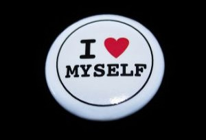 button-with-the-phrase-i-love-myself_2844844
