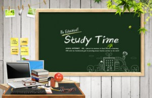education-and-teaching-posters-psd-material_35-42963