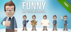 funny-man-vector-character_62-1730