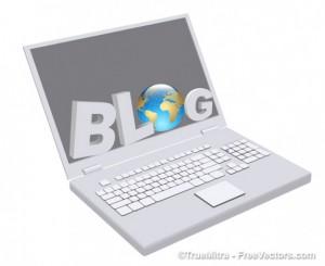 laptop-blog-worldwide-icon-vector_275-6571