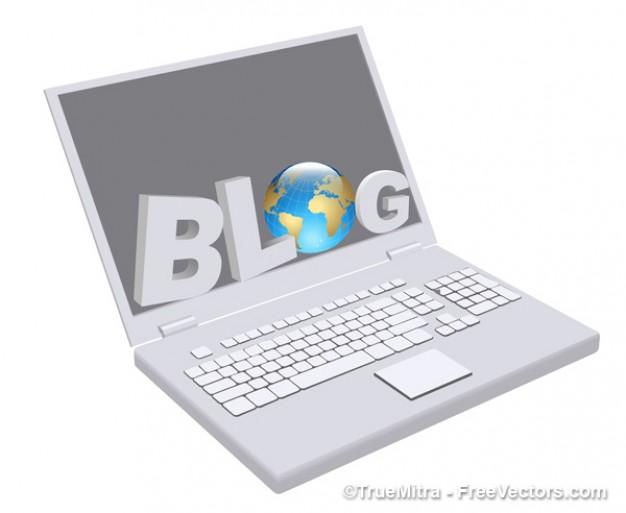 ブログをあえて「知り合いバレ」することにした、いくつかの理由