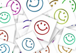 smiley-group-face-together-smile-community-team_121-107068