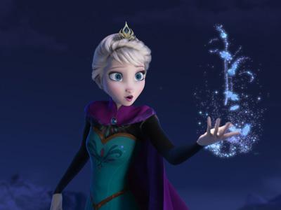 【映画】 「アナと雪の女王」 に込められた大人向けメッセージとは