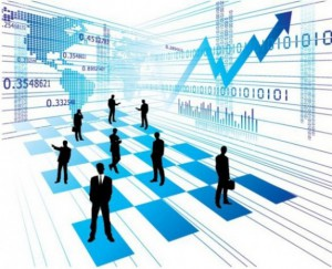 business-strategy-background_279-7009