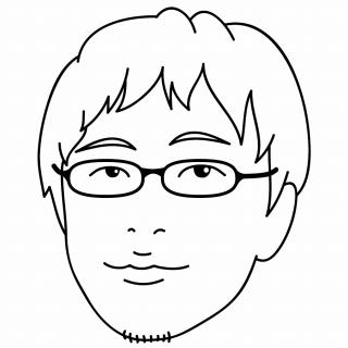【これで500円!?】 「coconala(ココナラ)」 でロゴ&プロフィール画像作成
