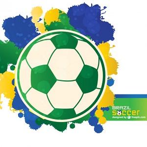brazil-fifa-2014-poster_23-2147491244