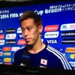 【W杯】日本代表敗退へのスポーツ各紙のバッシングはある意味正しい