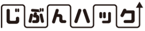 jibunhack-logo-completes
