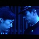 【映画】「永遠の0」 井上真央さん演じる 「松乃」 が可憐すぎる件