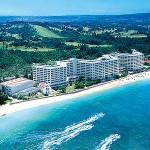 【子連れ沖縄旅行】「リザンシーパークホテル谷茶ベイ」をおすすめする5つの理由