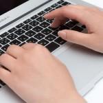 あなたも今すぐブログをはじめるべき3つの理由