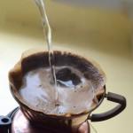 土曜日の朝のドリップコーヒーは「飲む自己啓発」だ