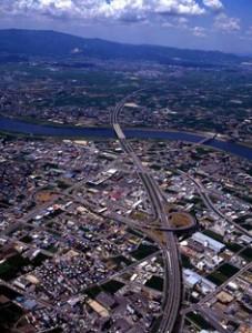 kurume-city