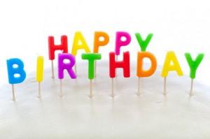 celebrate-happy-birthday-celebrating-candle-cake_121-72159