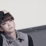 今さらながら安室奈美恵の「BRIGHTER DAY」が名曲すぎる(ドラマ「ファーストクラス」主題歌)