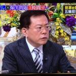 【東京五輪】 猪瀬知事が語る 「未来に目標があること」 の大切さ