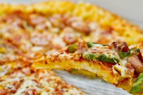 僕が「ピザの端っこ」を残す3つの理由