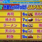 和食ではなく「JAPANフード」という概念が気づかせてくれたこと