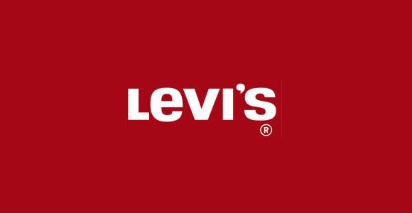 【Levi's®(リーバイス)最高】アウトレットお台場でボトム商品2本買ったら1本無料だった