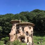【埼玉のムーミン谷】「あけぼの子どもの森公園」が無料なのに超たのしい!