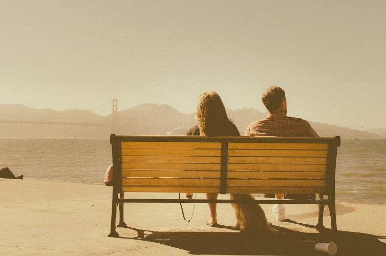 【仕事も家庭も】人間関係は3つの「謝」で上手くいく