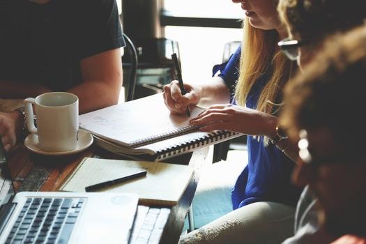 「組織開発」とは何か(Organization Development)