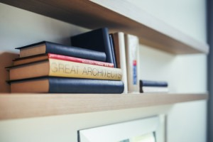buildings-books-architect-shelf-medium