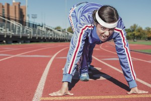 healthy-person-woman-sport-medium